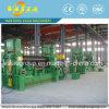 Ventas directas del fabricante de la dobladora del metal de hoja