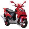 125 см/150куб газа для скутера