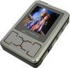 MP4/MP3 speler (HX6038)