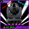 New Thor-10r 280W feixe de ponto Wash 3in1 Moving Head Light