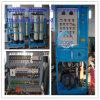 Meerwasser Desalination System an Bord