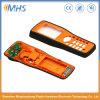 カスタムABSコードスキャンナーのためのプラスチック注入型の電気部品
