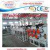 Ремешок упаковки ПЭТ экструзионного оборудования
