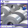 باردة - يلفّ فولاذ شريط ([ق195])