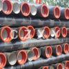 Pipe malléable de fer (K9)