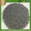 물자 410/32-50HRC/0.8mm/Steel 연마재 또는 스테인리스 탄
