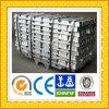 Billette de l'aluminium 5010