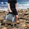 La alta calidad TPU Duffel Bag Waterproof Duffle Bag para el exterior