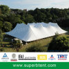 Aluminum and PVC Wedding Pole Tent for Sale