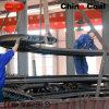 Träger-Stahlsupport der Tiefbaugruben-40u