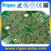 Доска PCB испытания количества Hight электронная с дешевым ценой