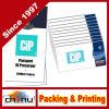 Установленный случай держателей кредитной карточки & пасспорта (420033)