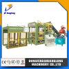 機械を作る高性能のフルオートマチックのブロック
