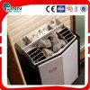 Riscaldatore di alta classe dell'interno di sauna dell'acciaio inossidabile buon (BC30)