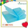 Fach-Plastikminipille-Kasten der neuen Produkt-4