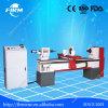 عالية الجودة مع CE CNC راوتر الخشب اسطوانة FM1200