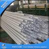 TP304L de Naadloze Pijp van het roestvrij staal met Goede Prijs