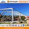 광저우에 있는 Sale를 위한 30*30m Event Tent Marquee Tent