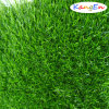 Bon Quality Synthetic Lawn pour Playground