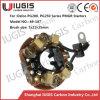 69-107 automobile Copper Carbon Brush e complessivo di Holder