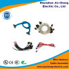Conjunto automático de cabos de arame para o sistema de engenharia