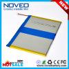 2014 Sale et Ultra chauds Thin Original Li-Polymer Battery