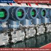 Gas를 위한 차별 Pressure Type Manifold Pressure Transmitter