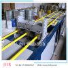 Pultrusion van de Glasvezel van de Verzekering 30t FRP/GRP van de handel Hydraulische Machine