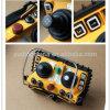 Joystick industrial palancas de mando de control remoto (F24-60)
