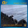 High Precision Size를 가진 냉각 압연된 Seamless Steel Pipe