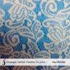 Jacquardwebstuhl Lace für Garment Accessories (M0200)