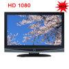 LCD 텔레비젼 42  USB 기능을%s 가진 KYL-TV35