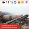 Стан шарика спецификации 1200*2800 стана шарика промышленный для угля