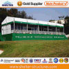 Glass Wall, Glass Doors를 가진 10X25 Outdoor Event Tent