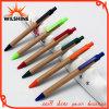 De goedkope Vriendschappelijke Pen van het Document Eco voor Bevordering (EP0420)