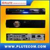 Dvb-S2 de Ontvanger HD 1080P van FTA
