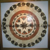 Pared y Floor Marble/Stone Mosaic Tile