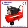 CE Driven Driven Air Compressor 2HP 1.5kw 50L 8bar (ZFL50)