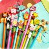 Crayon de l'artisanat en bois (WP570)