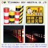 広告するか、または交通標識のための高品質の反射フィルム