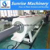 Máquina de la producción del tubo de agua de irrigación del PVC de la maquinaria de la salida del sol de Zhangjiagang