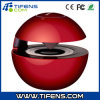 Wireless portátil Bluetooth Speaker com 5 Function Buttons