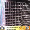 ERW Welded Carbon Steel Tube met En 10219 ASTM A500