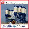 Installatie van de Productie van Hls120 120m3 de Concrete die in China wordt gemaakt
