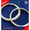 抵抗Wire (FeCrAl) - 0cr21al4