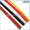 Высоковольтный Sleeving стеклоткани силиконовой резины (FRS)
