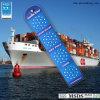 최고 Dryer, Shipping를 위한 Container Desiccant Bag