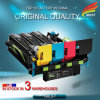 Trommel-Gerät der großen Kapazitäts-CS720 CS725 Cx725 für Lexmark Printe