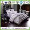 Роскошный гусиной пуховым одеялом и подушками