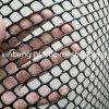 Пластичная ячеистая сеть